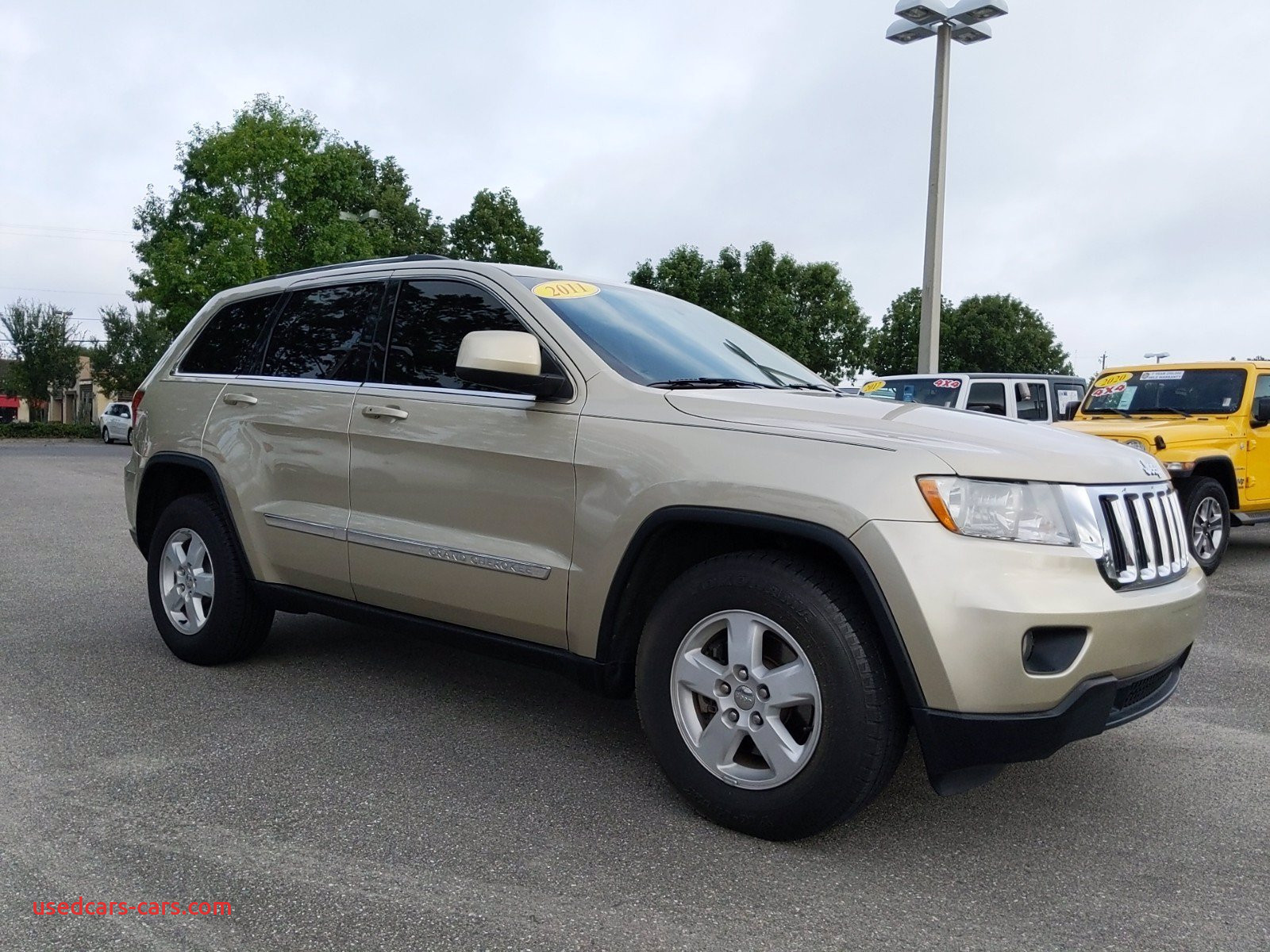 Used Cars Near Me Under 8000 Luxury Used Car & Truck Inventory