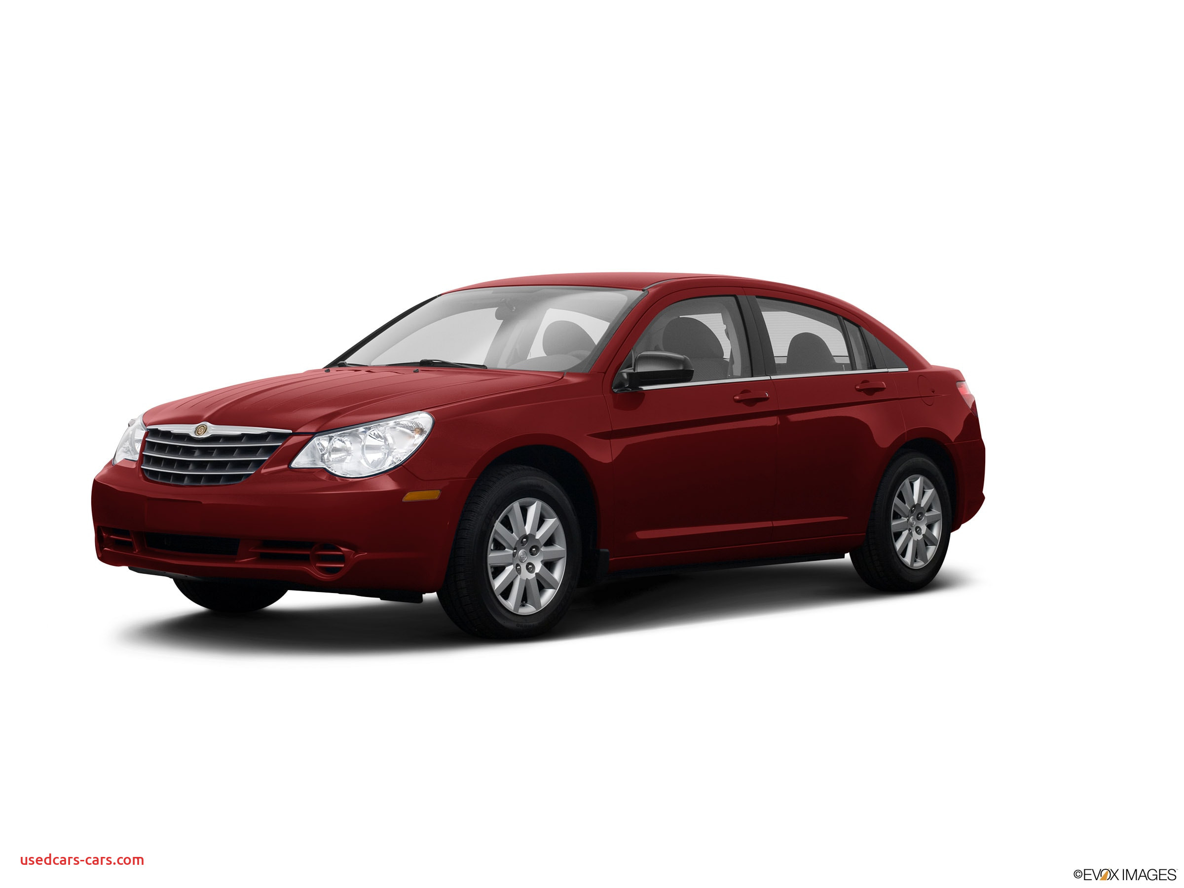 Used Cars Near Me Under 8000 New Cars Under 5000 Near Me