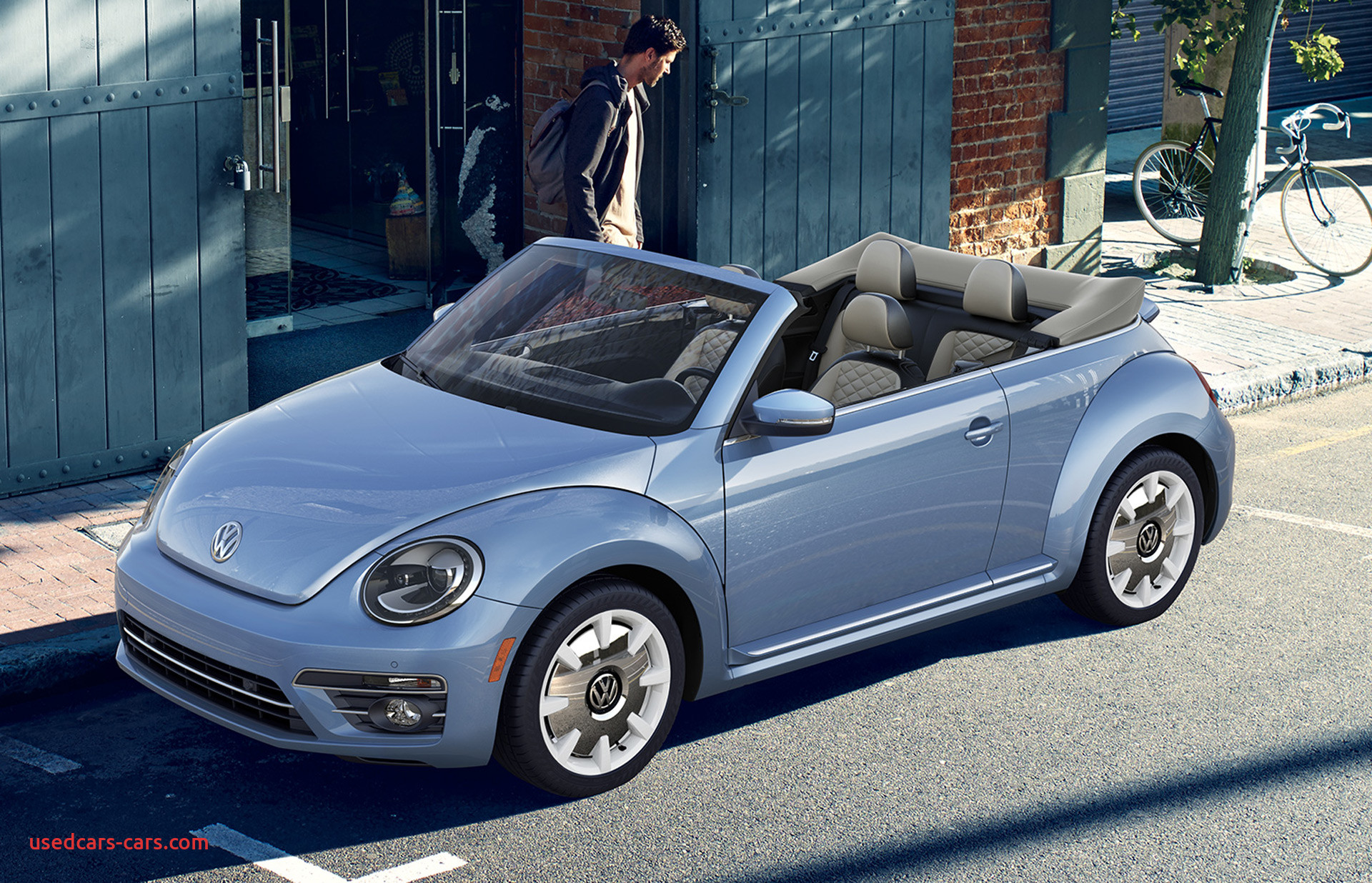 What is Volkswagen Beetle Car Beautiful New and Used Volkswagen Beetle Vw Prices S Reviews