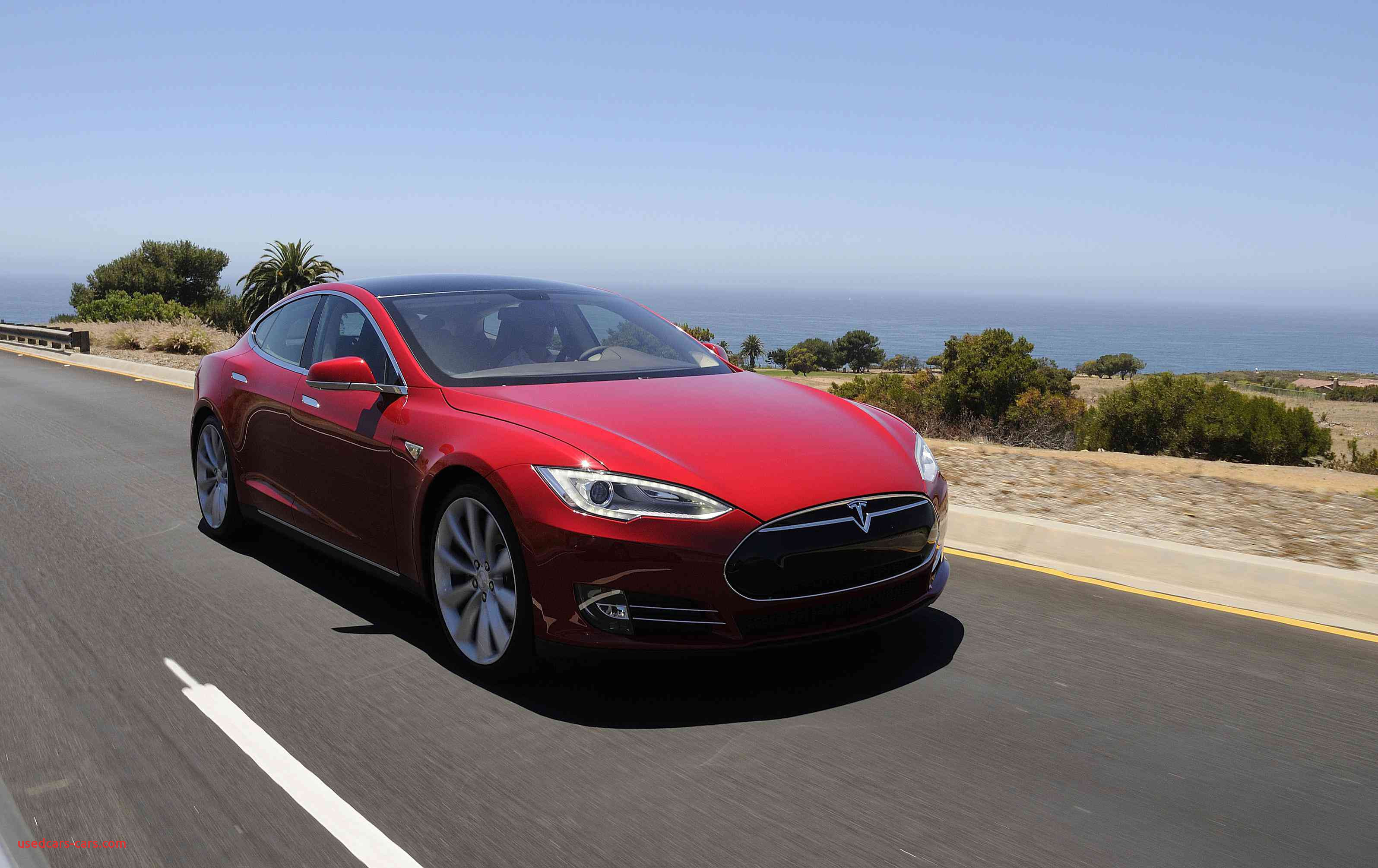 1 Gauss to Tesla Best Of How Tesla Makes Money All Electric Cars and Energy Generation