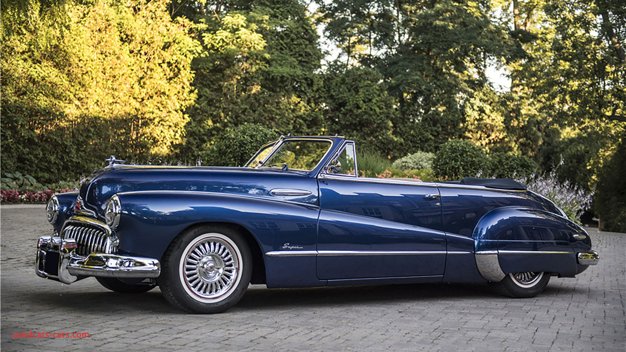 Fantomworks Inventory for Sale Elegant the Most Expensive Car sold at Barrett Jackson Palm Beach