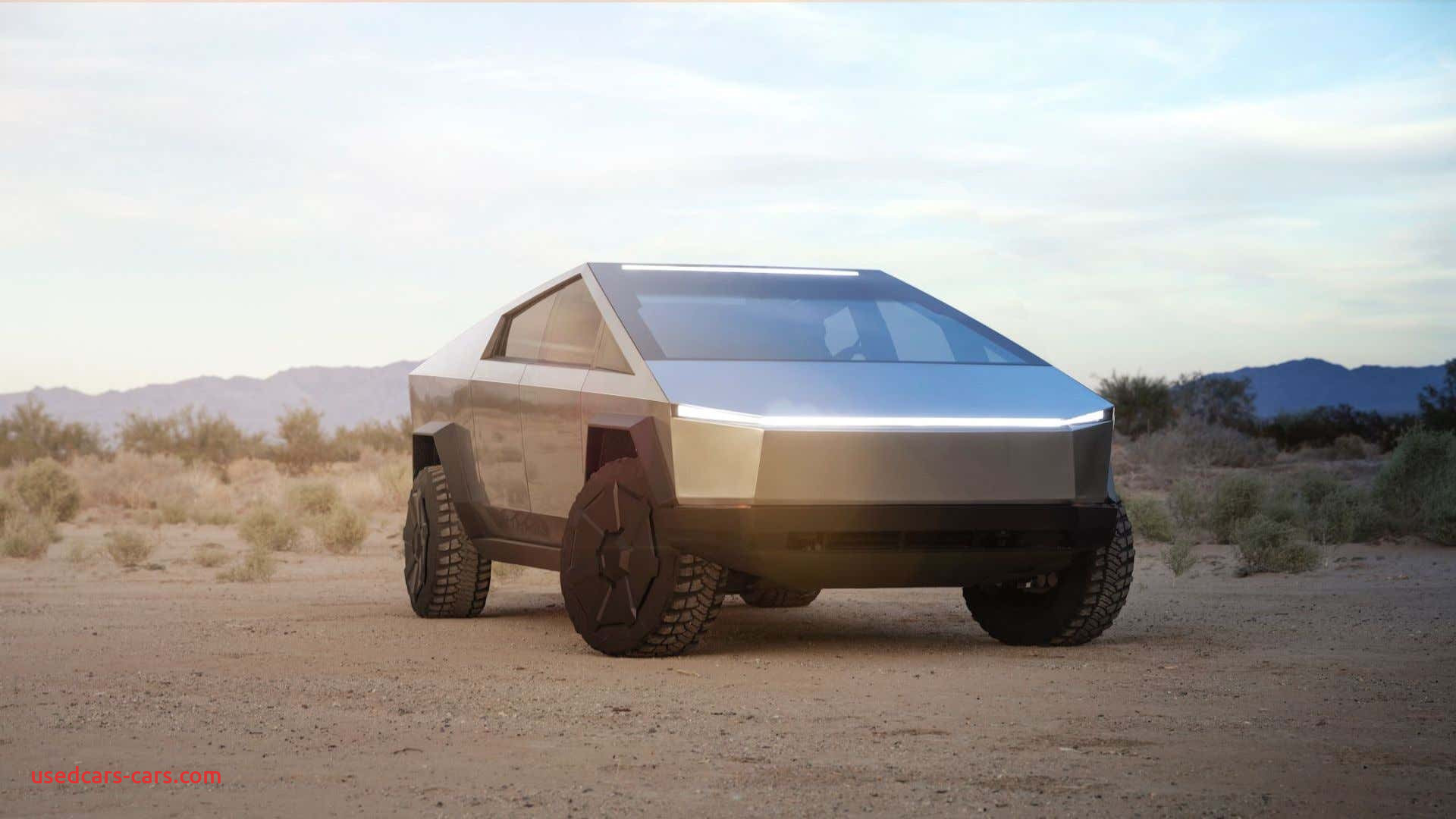 How Long Does It Take Tesla to Charge New How Much Does It ...