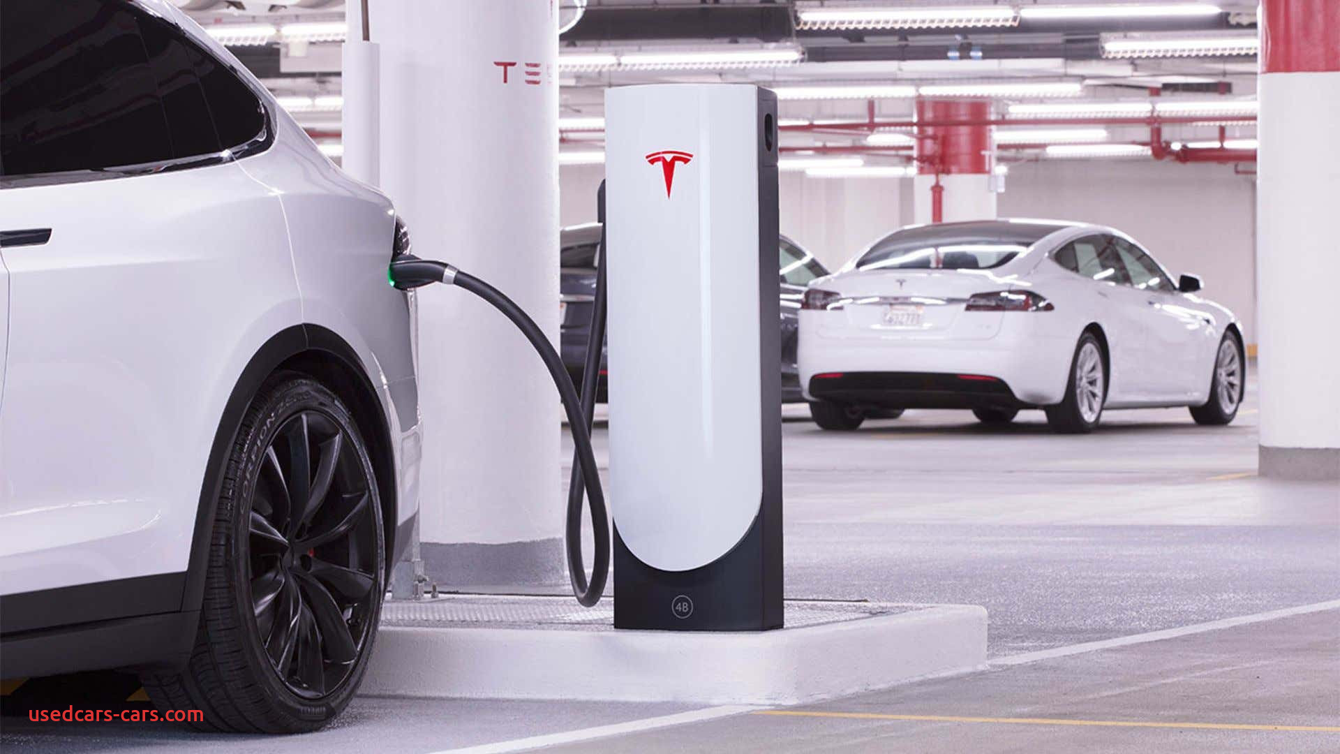 How Many Miles Does A Tesla Last Beautiful How Much Does It Cost to Charge A Tesla