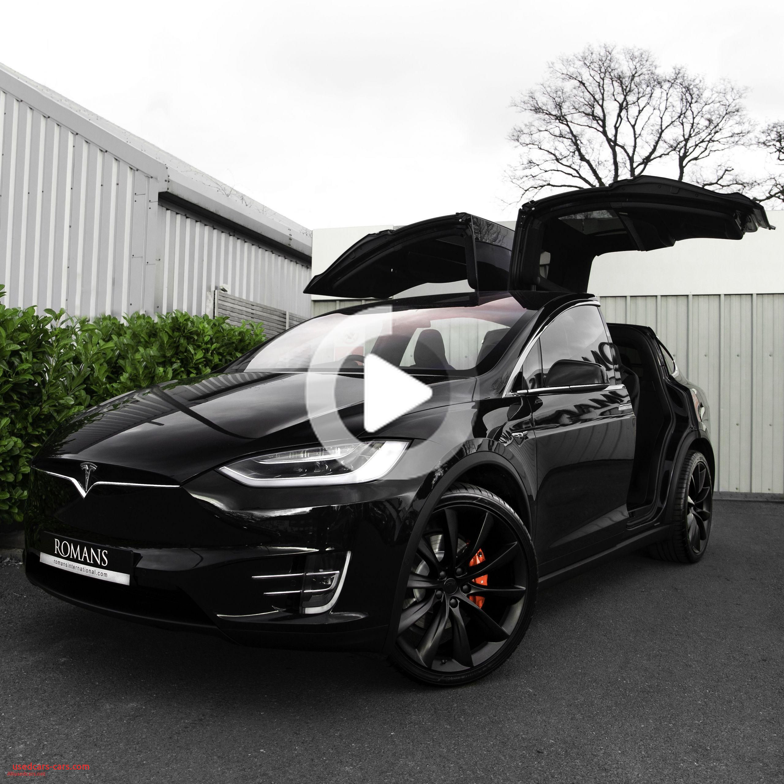 How Much is A New Tesla New which Tesla is the Cheapest ...