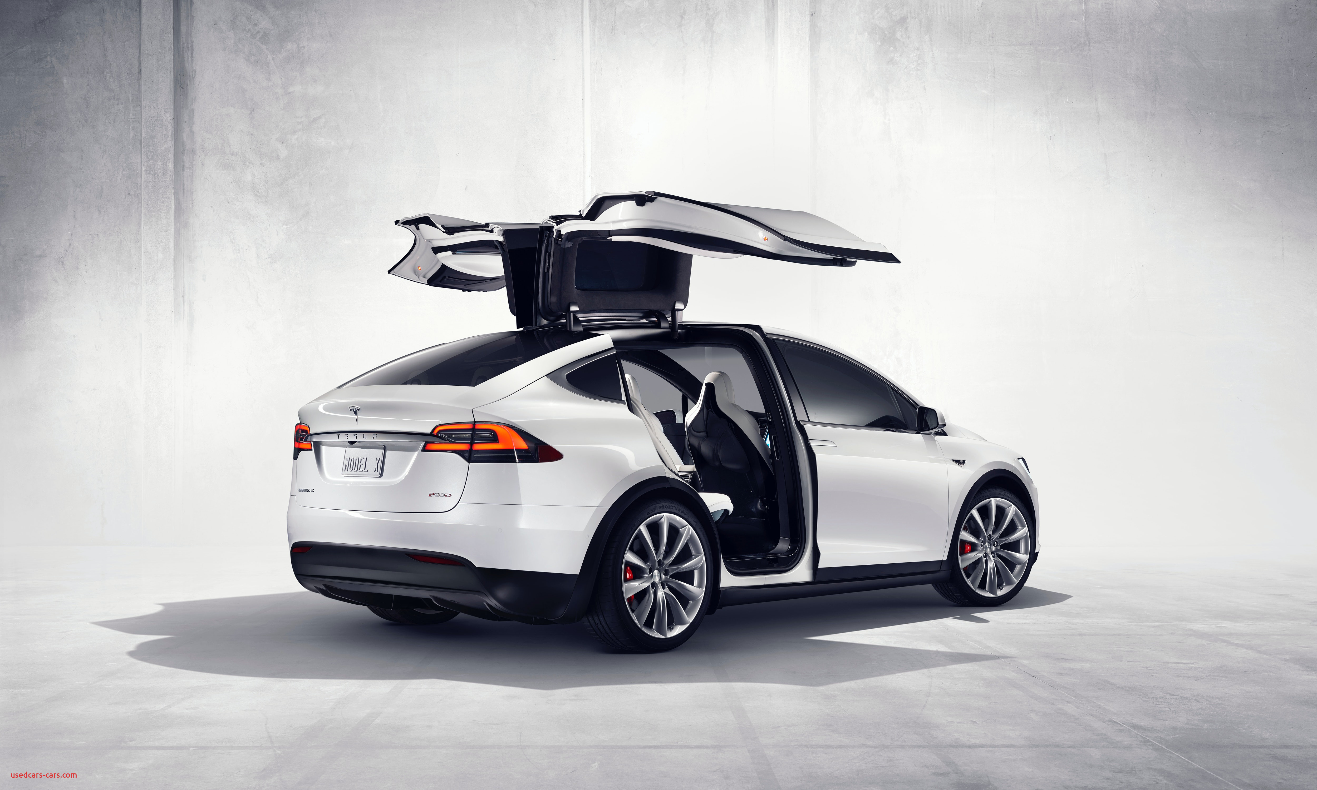 Inside Tesla Model S New Tesla S Electric Car Lineup Your Guide to the Model S 3 X