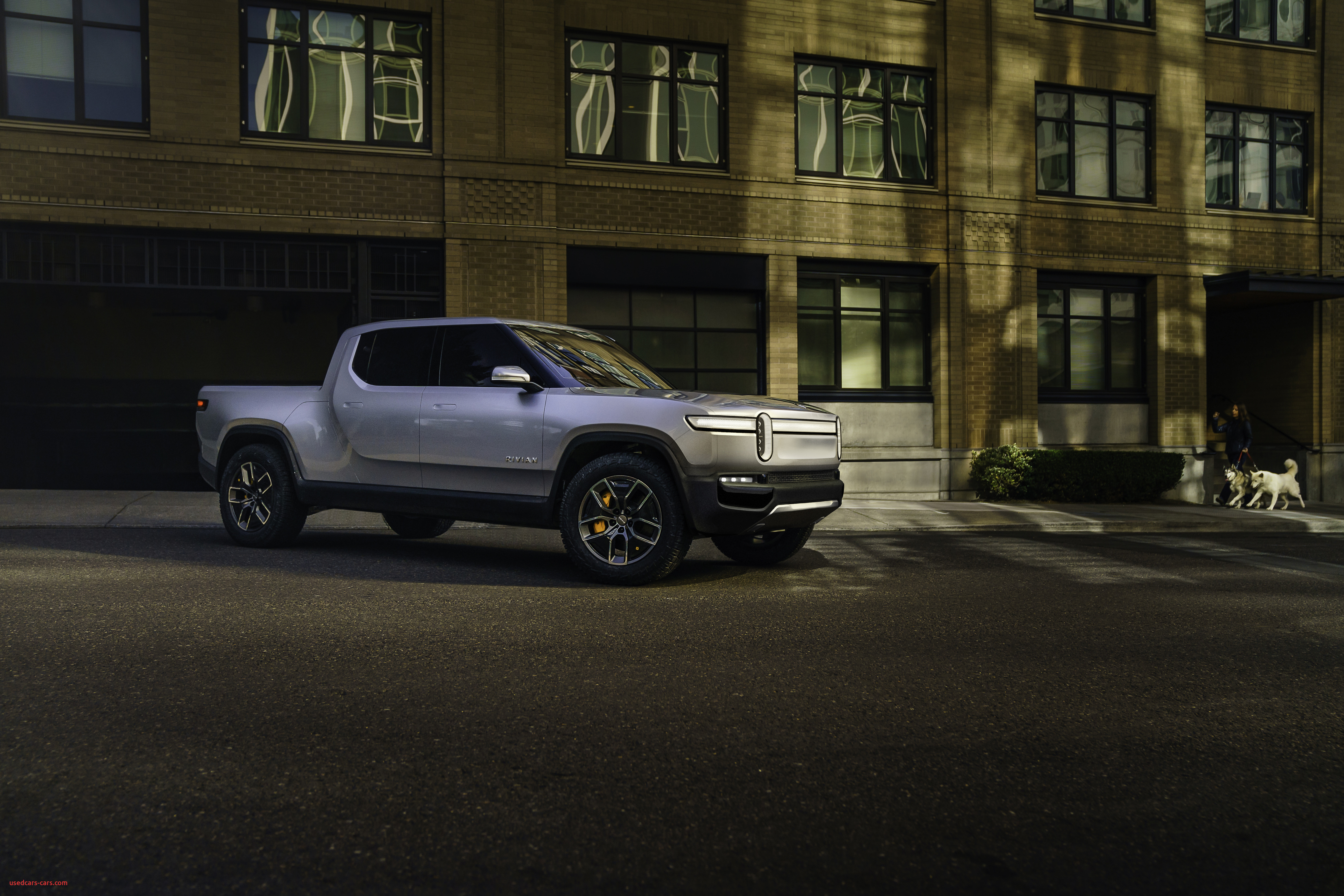 Show Me the Tesla Truck Fresh Tesla Cybertruck Launch Date Specs and Details for