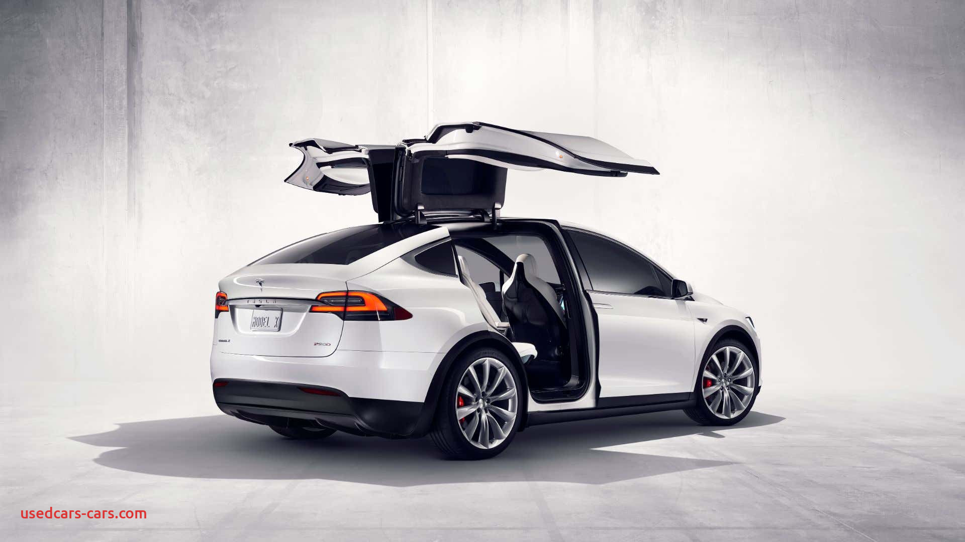 Tesla Longevity New How Much Does It Cost to Charge A ...