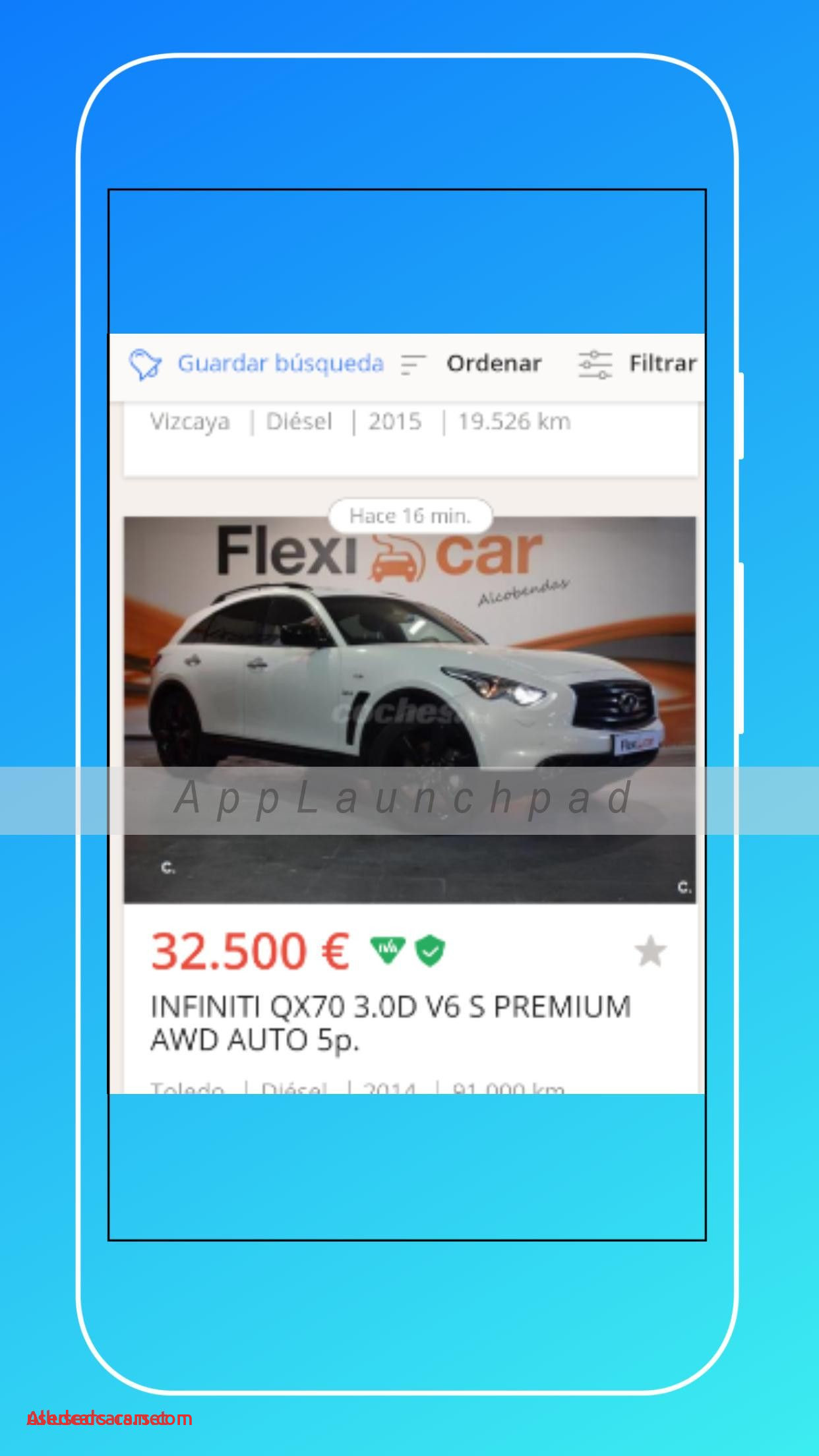 Used Cars for Sale 10000 Best Of Used Car Classifieds Elegant Cheap Used Cars for android Apk