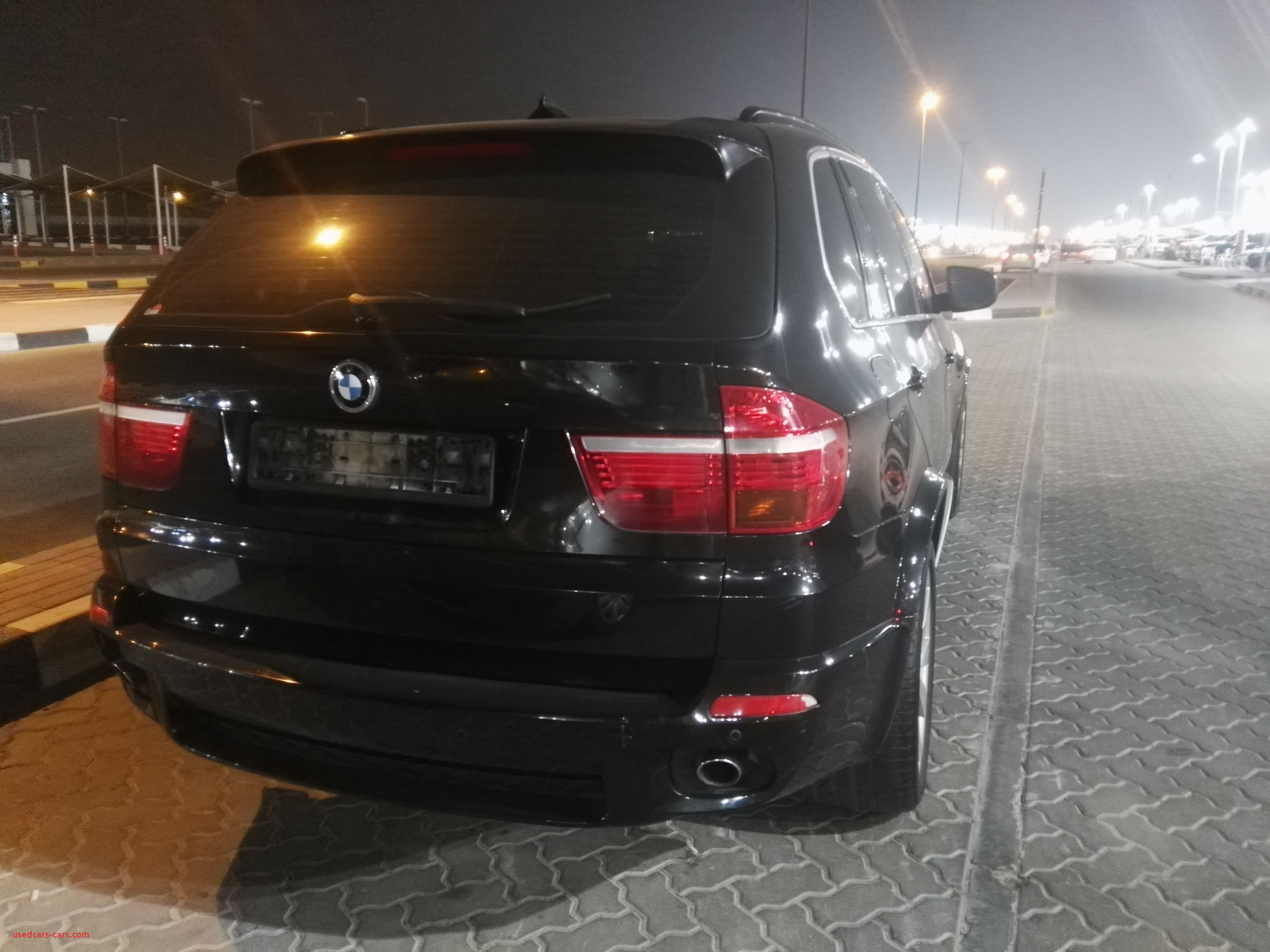 Used Cars for Sale 2010 Beautiful Used Bmw X5 Xdrive 3 0d 2010 Car for Sale In Sharjah