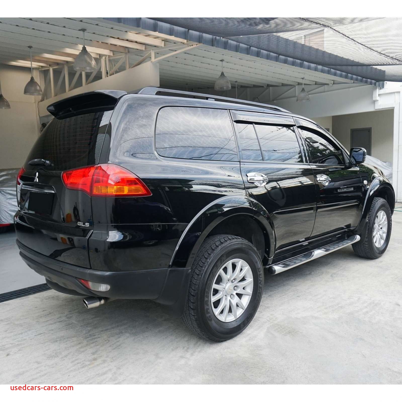 Used Cars for Sale 2010 Elegant Pin On Used Cars for Sale Manila