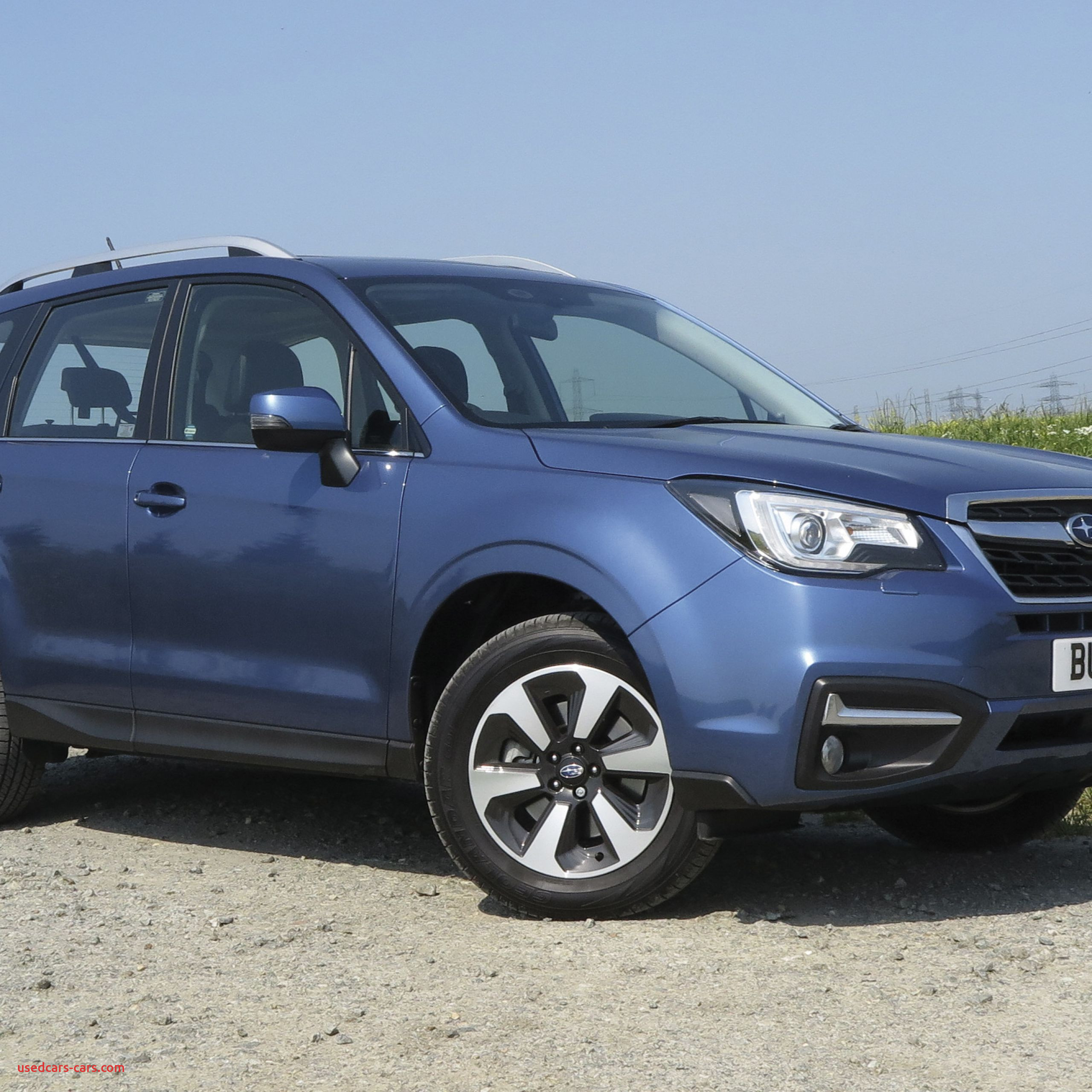 Used Cars for Sale 2016 New Pin by All Used Cars for Sale On All Used Cars In 2020