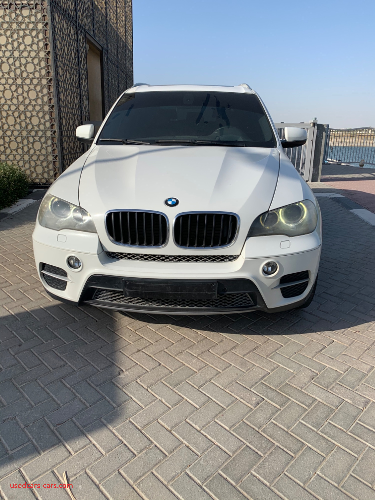 Used Cars for Sale 2016 Unique Used Bmw X5 Xdrive 3 0d 2011