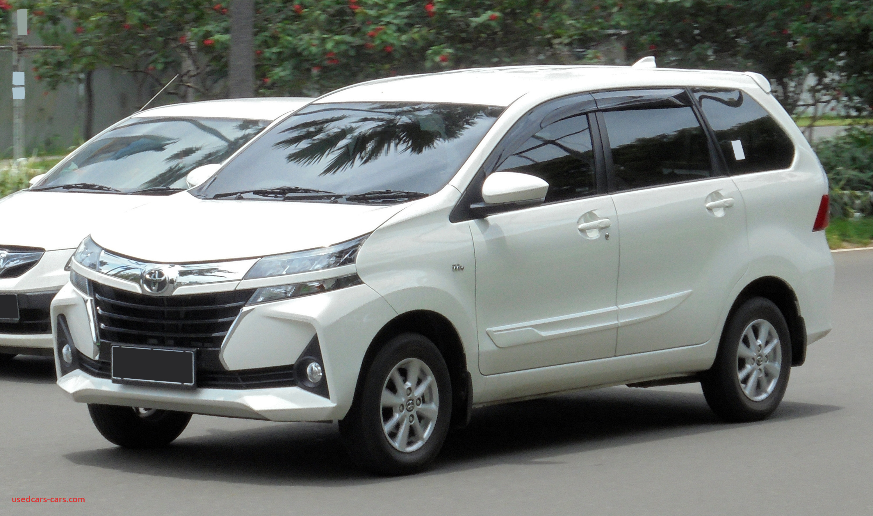 Used Cars for Sale 6000 and Under Beautiful toyota Avanza