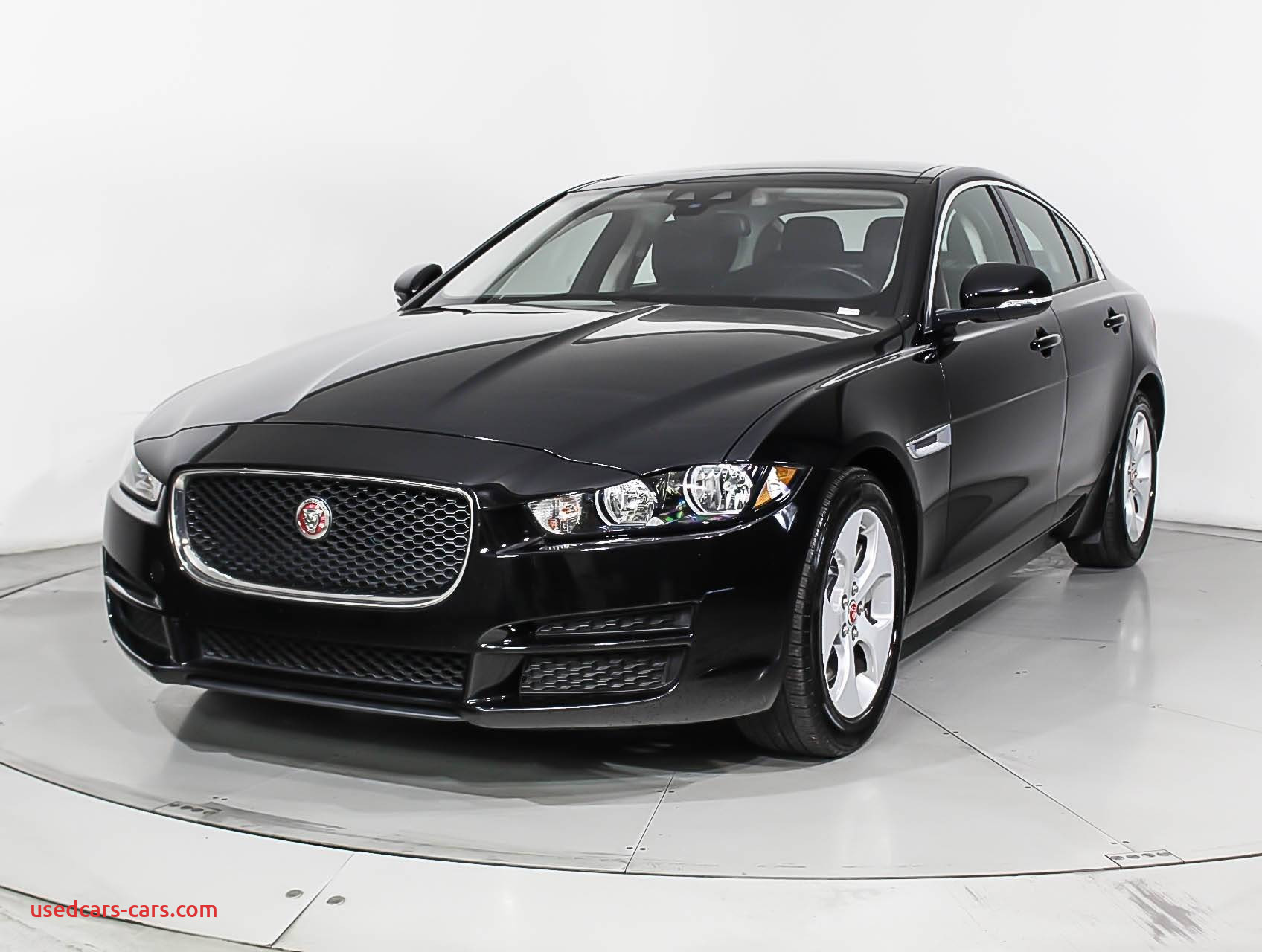 Used Cars for Sale 63376 Luxury Jaguar Xf for Sale Nz