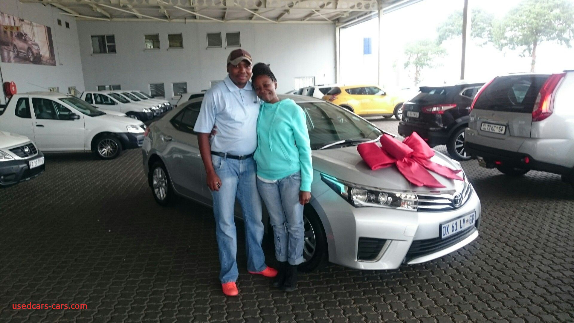 Used Cars for Sale In Gauteng Elegant Pin On Cars for Sale