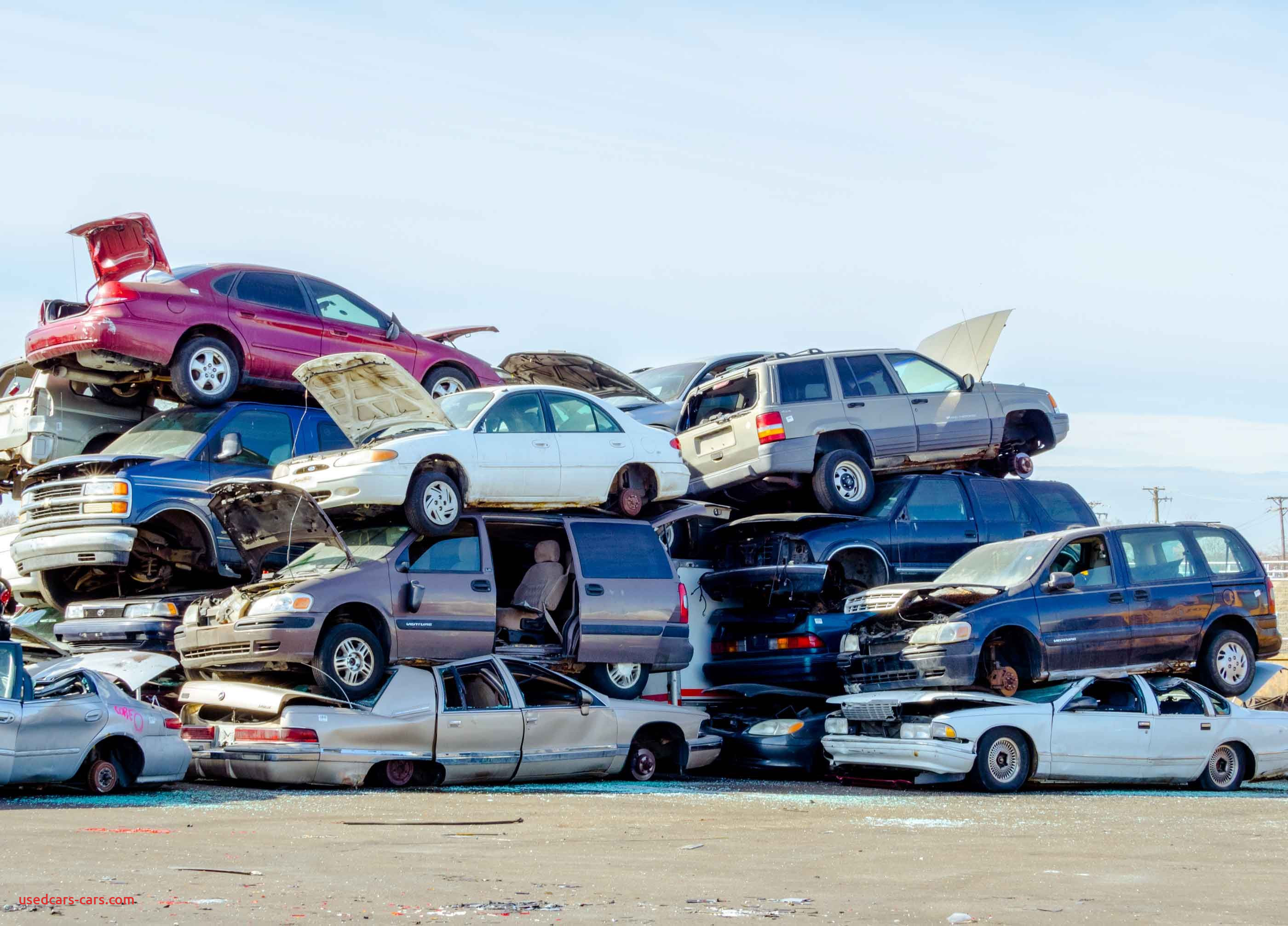 Used Cars for Sale Mississauga Unique Amiry Enterprises is A Leading Carwrecker Pany In