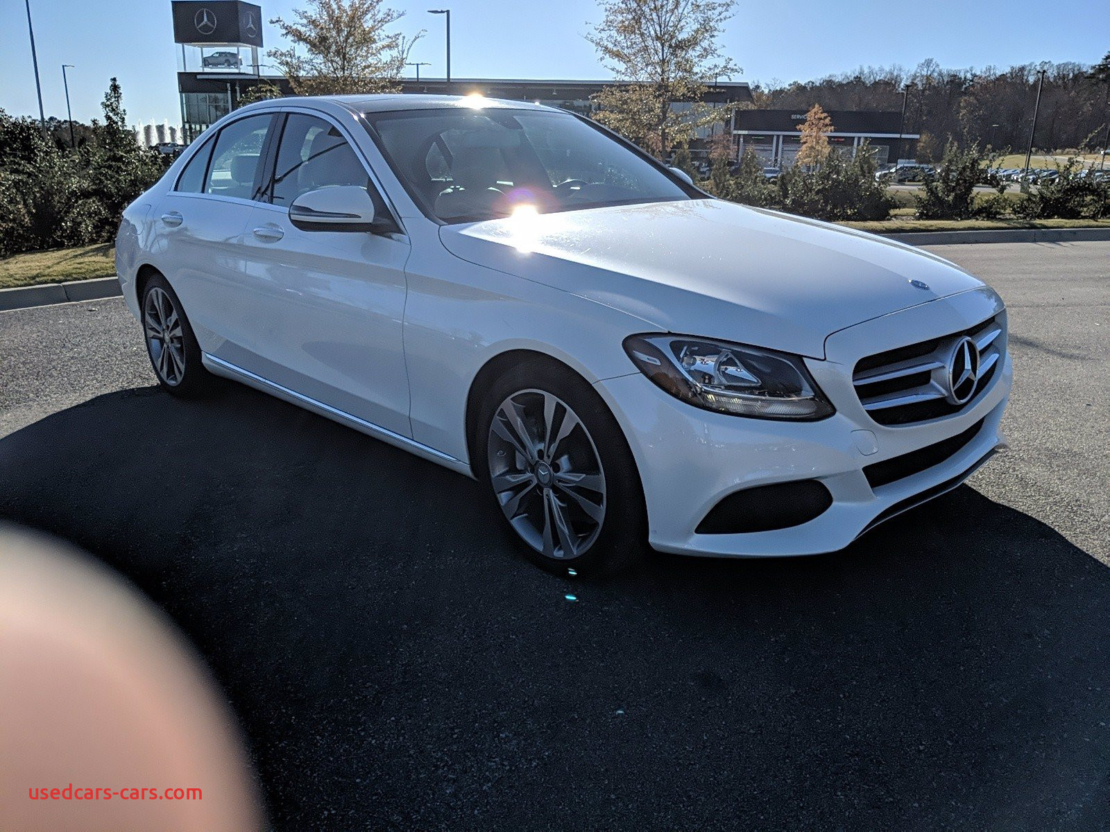 Used Cars for Sale Mobile Al Fresh 68 Certified Pre Owned Mercedes Benz