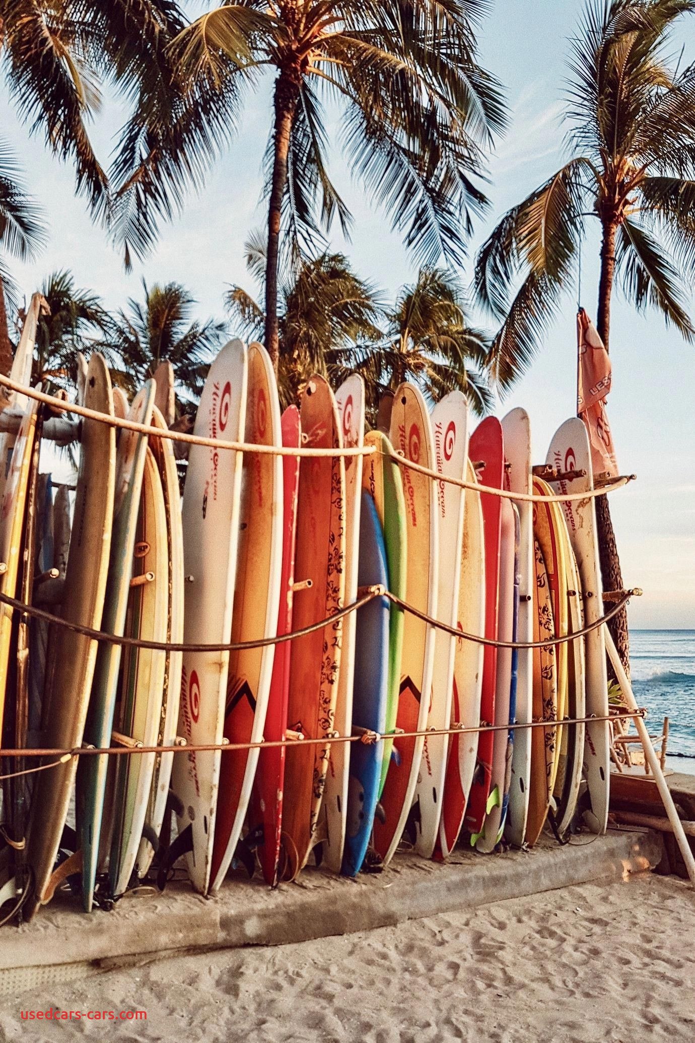 Used Cars for Sale Oahu Beautiful the Ultimate Oahu Hawaii Travelguide Best Hotels Beaches In