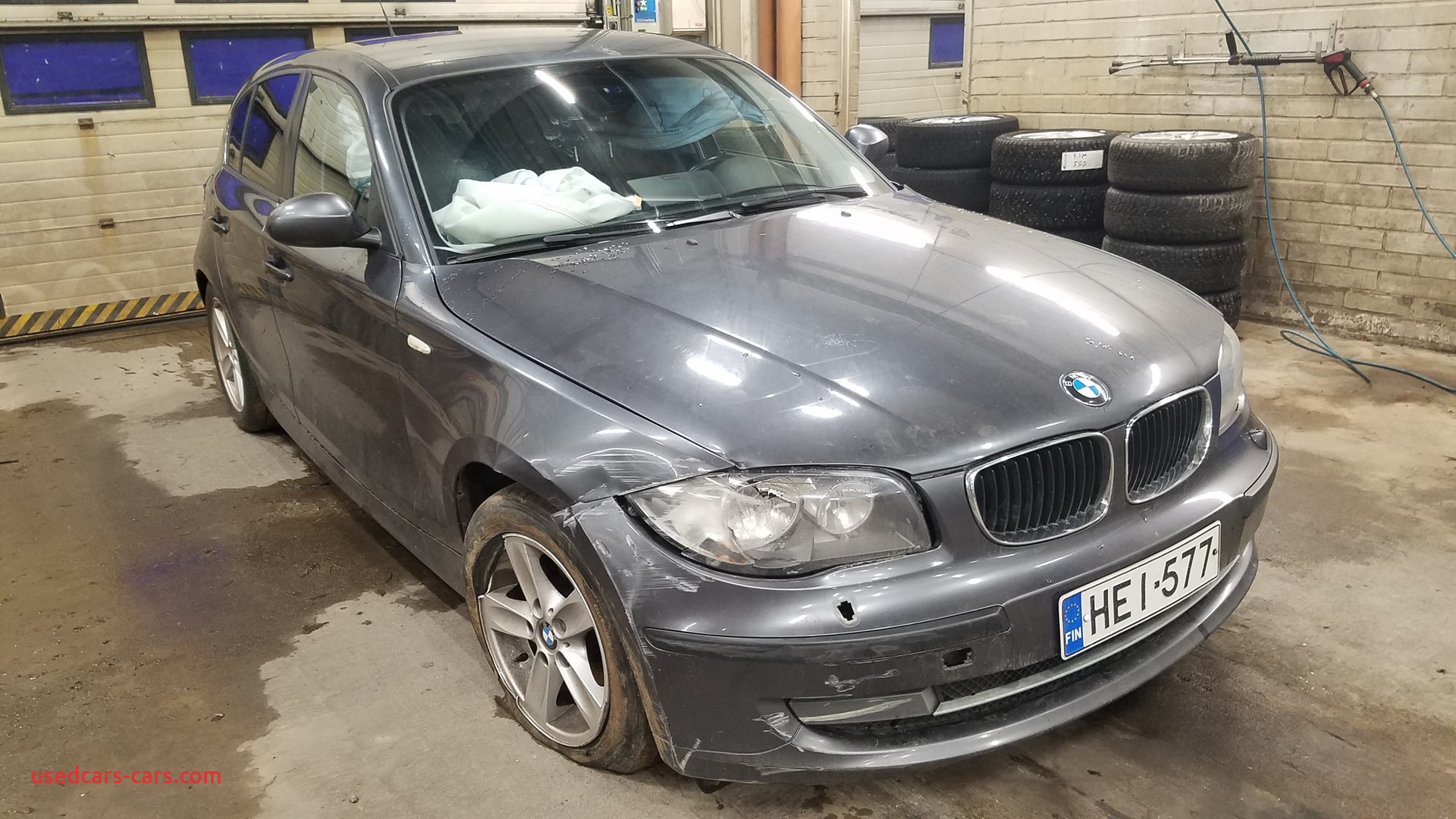 Used Cars for Sale Perth Elegant 2007 Bmw 100 for Sale at Espoo On Tuesday November 24 2020