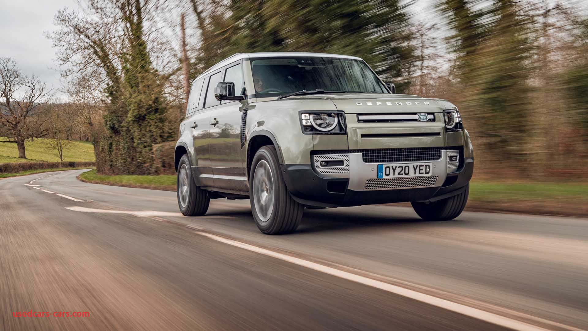 Used Cars for Sale Perth Lovely Land Rover Pickup Used Cars for Sale