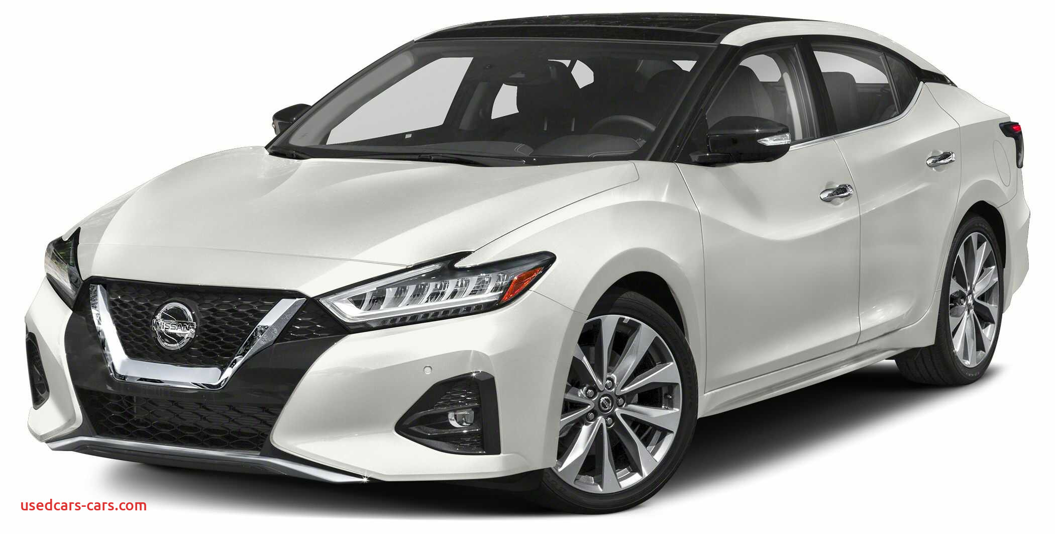 Used Cars for Sale Reno Nv Luxury Check the Dealer Sparks Nissan From Monroe La Cars for Sale