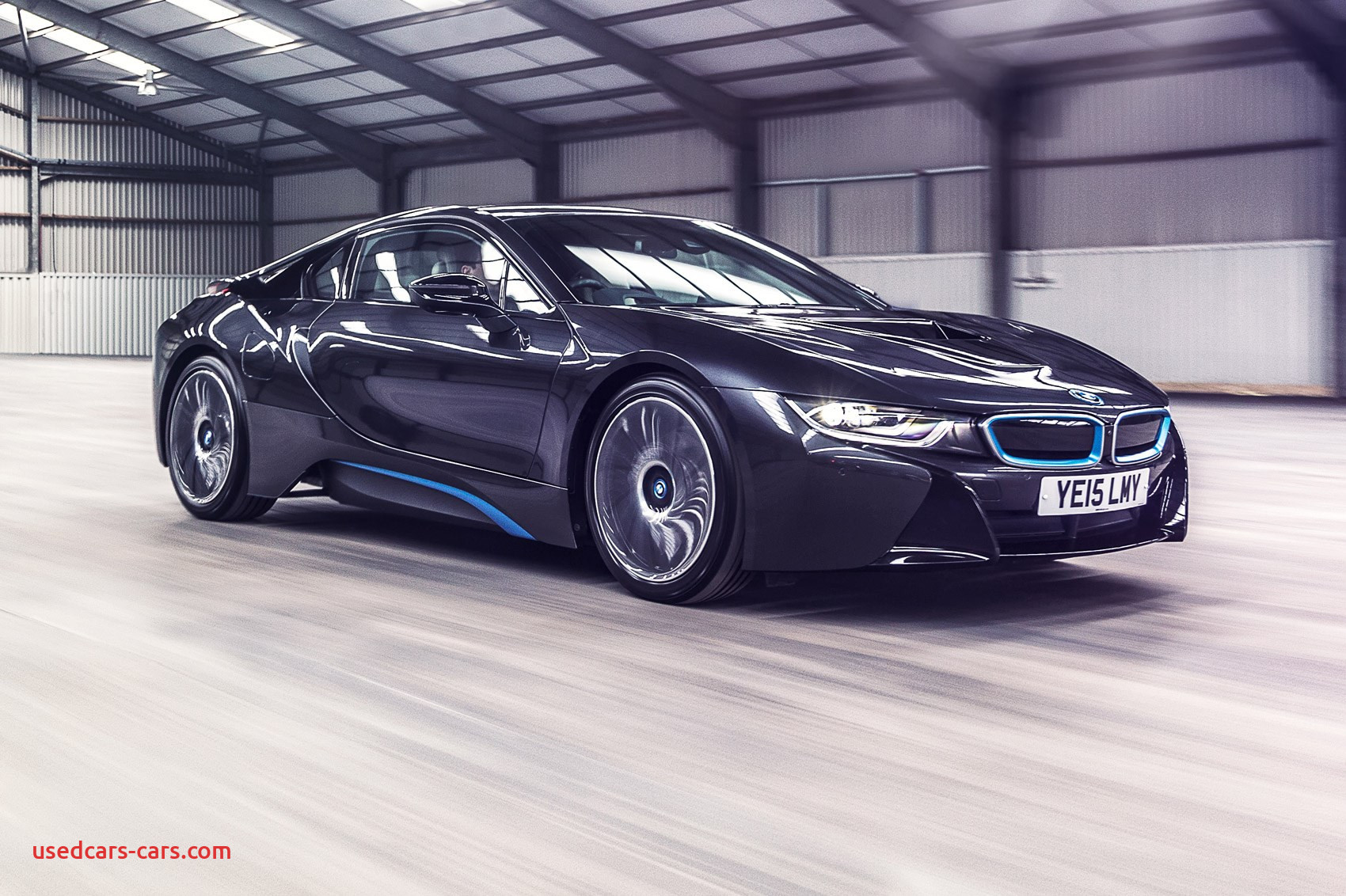 bmwi8feature 001
