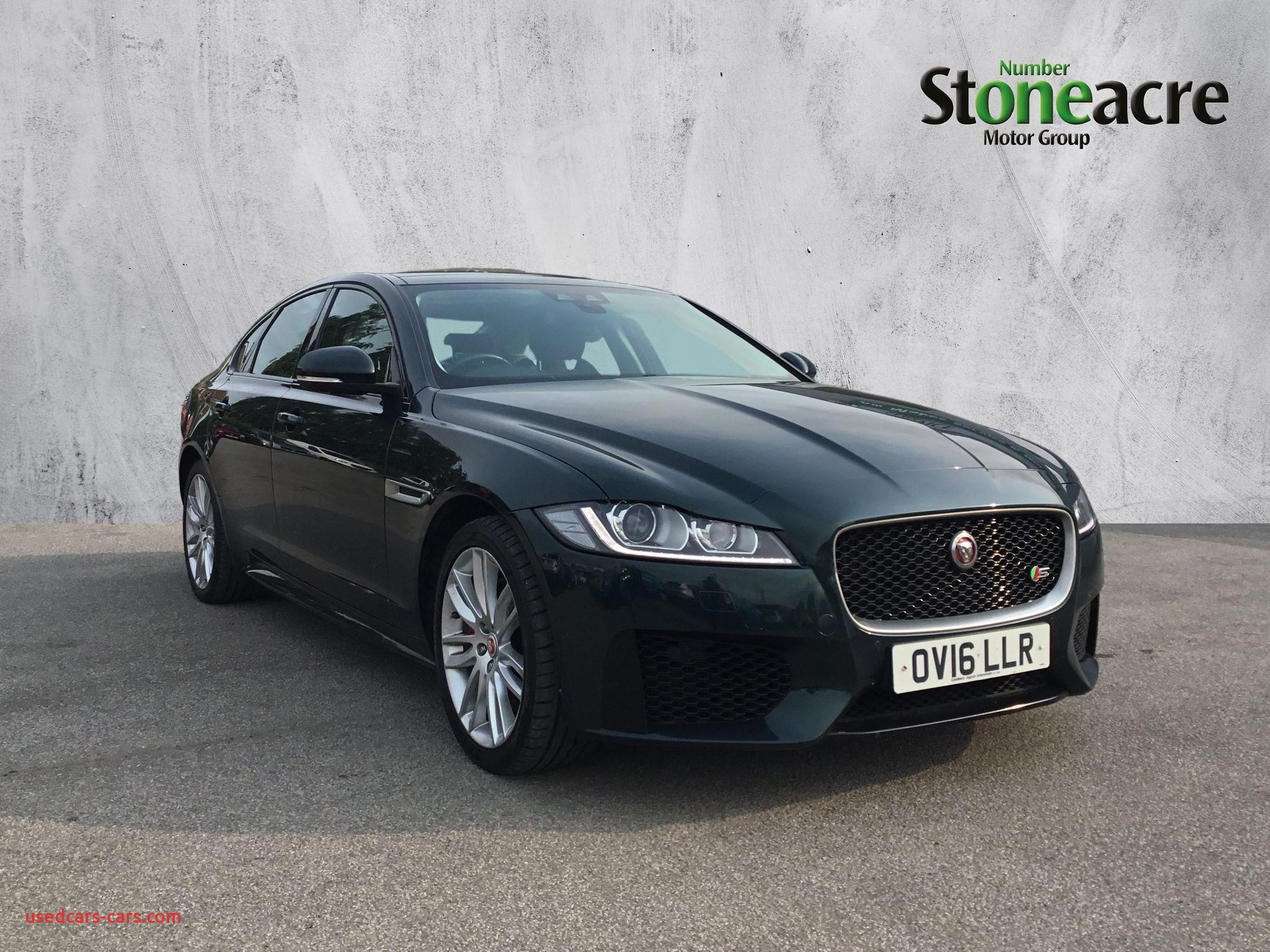 Used Cars for Sale with Low Mileage Awesome Used Jaguar Xf for Sale Stoneacre