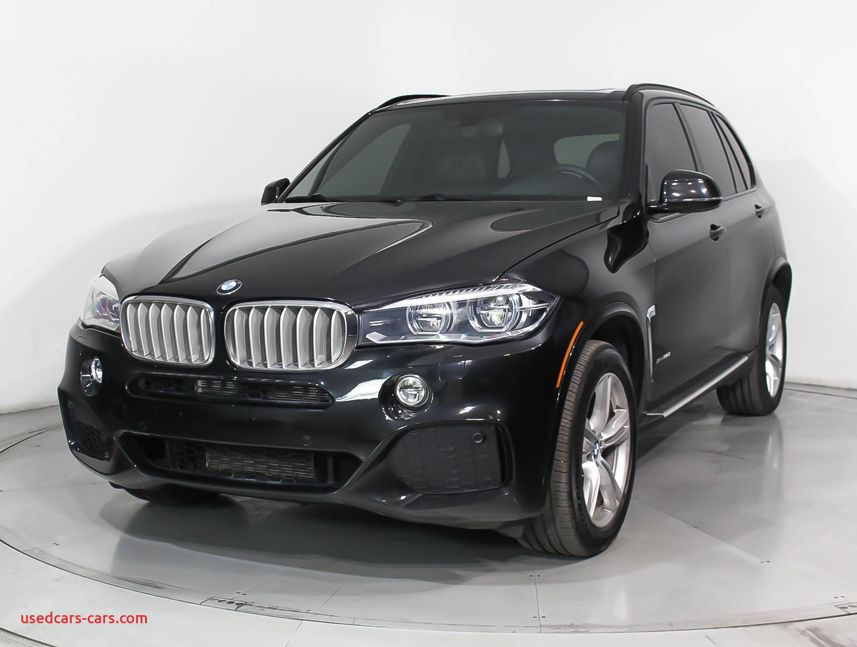 Used Cars for Sale X5 Fresh 2014 Bmw X5 M Sport for Sale Thxsiempre