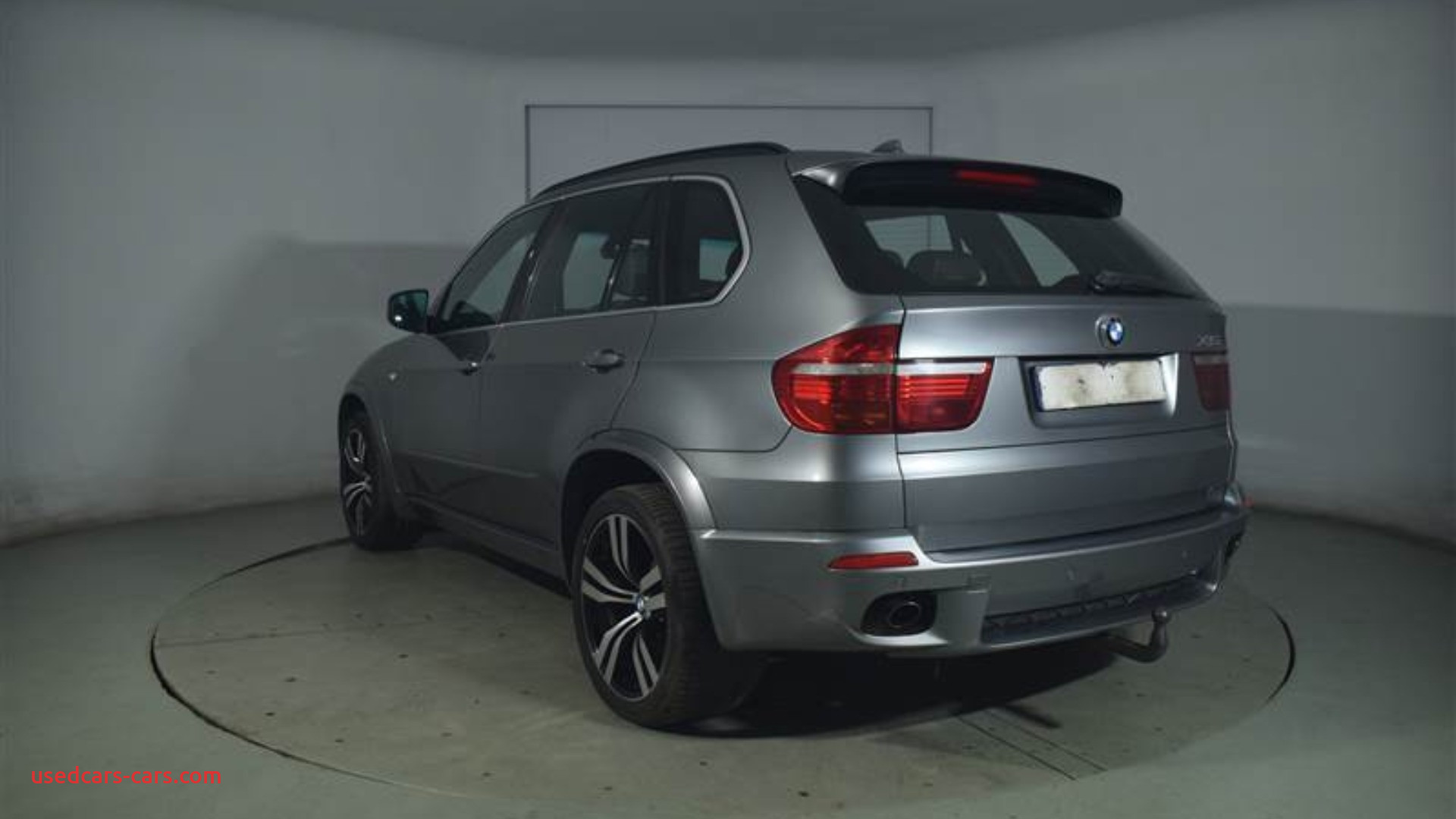 Used Cars for Sale X5 Fresh Bmw X5 for Sale In Gauteng