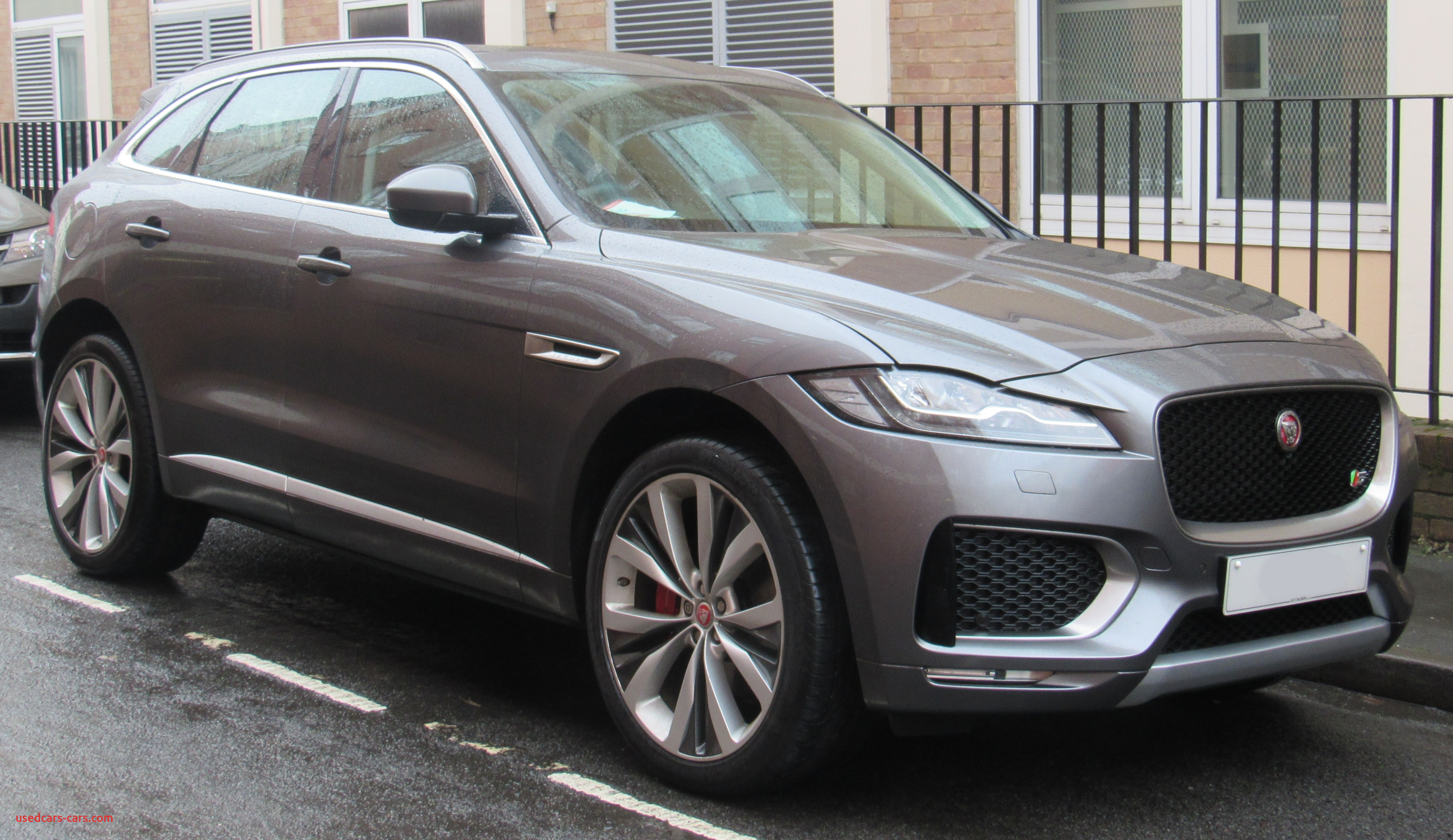 Used Cars for Sale Yeovil New Jaguar Cars Wikiwand