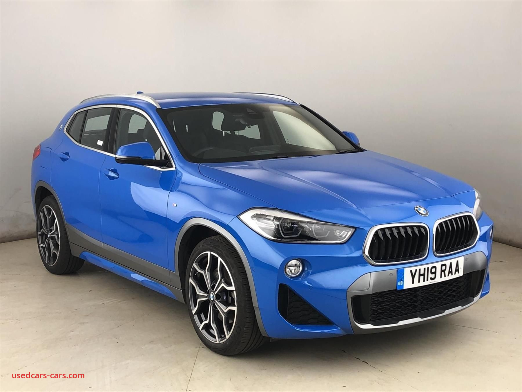 Where Used Cars for Sale Awesome Used Bmw Cars for Sale with Pistonheads