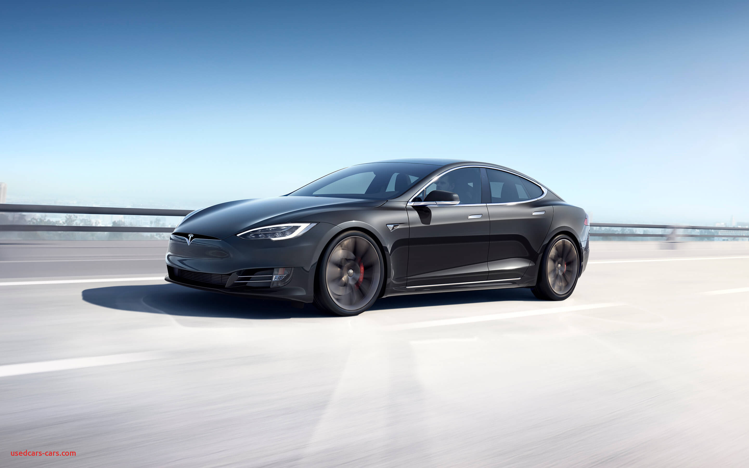Used Tesla How Much New How Much is A Tesla Model 3 Beautiful Model S