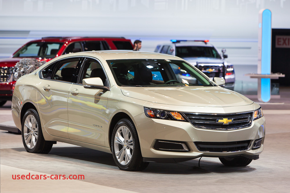 Best Used Car Under $15000 Lovely Here are the Best Used Cars Under $15 000