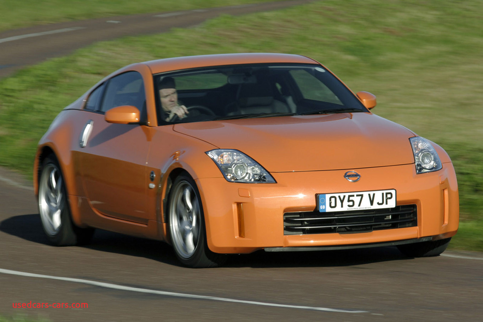 Nissan 350z Unique Used Car Ing Guide Nissan 350z