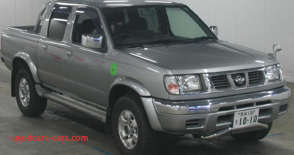 Used Car for Sell Unique Japanese Used Car Exporter the ...