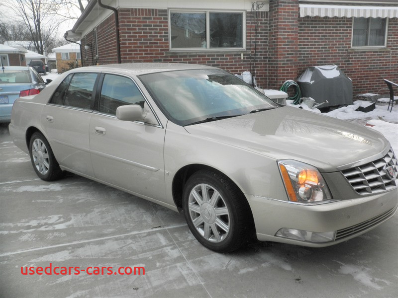 Used Cars by Onwer Inspirational Used Cars for Sale by Owner Best Car Finder