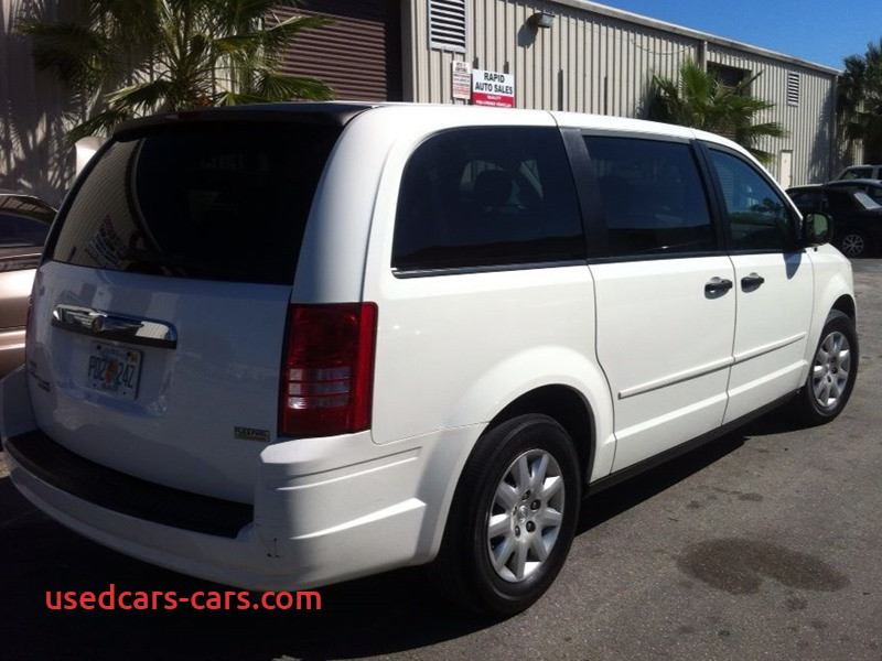 Used Cars by Onwer Luxury Cars for Sale by Owner In orlando Fl