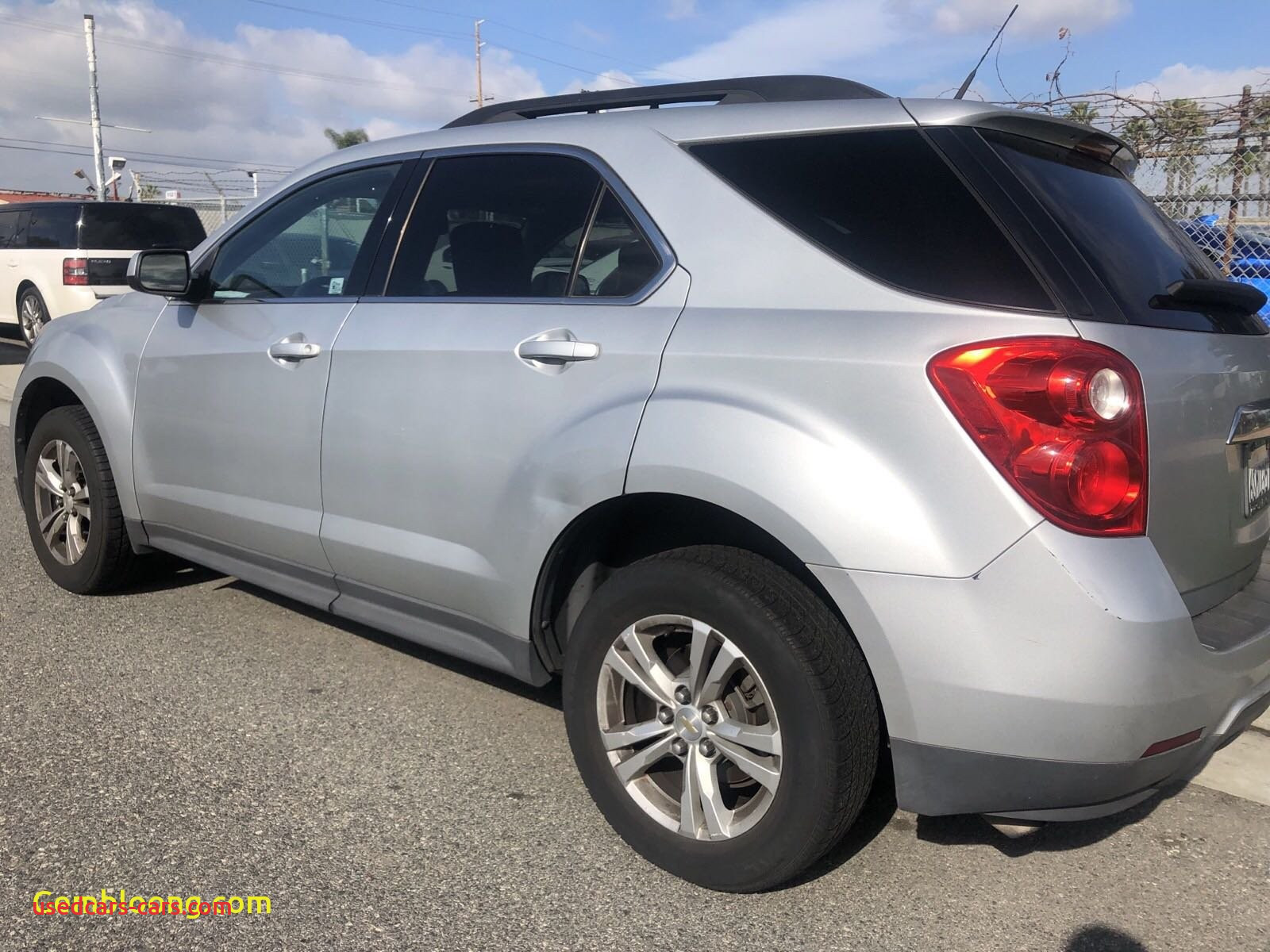 Used Cars for Sale $10000 by Owner Awesome Fresh Cars for Sale by Owner Near Me Under