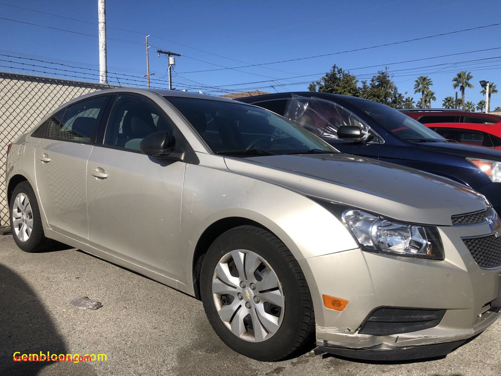 Used Cars for Sale $10000 by Owner Beautiful Fresh Cars for Sale by Owner Near Me Under