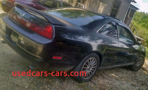 Used Cars for Sale $10000 by Owner Beautiful Honda Accord 99 Car Under $1000 Phenix City Al by