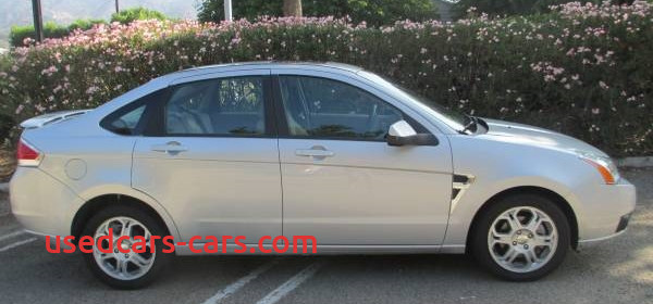 Used Cars for Sale $10000 by Owner Beautiful top 6 Best Used Cars Under On Craigslist