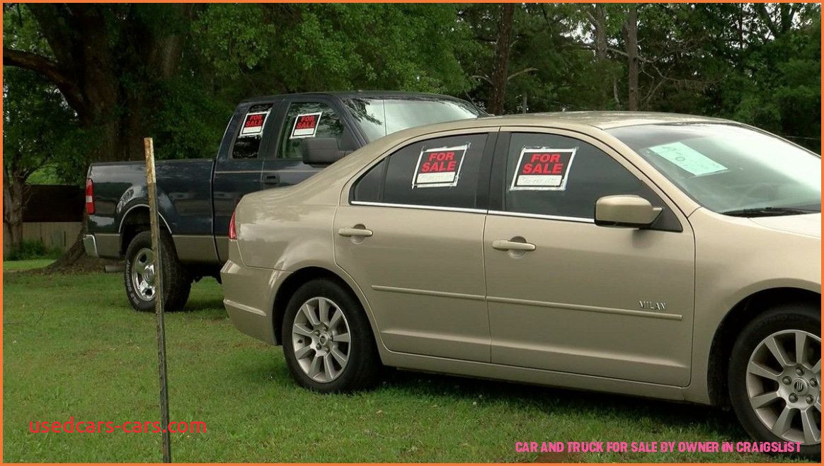 Used Cars for Sale $10000 by Owner Elegant attending Car and Truck for Sale by Owner In Craigslist