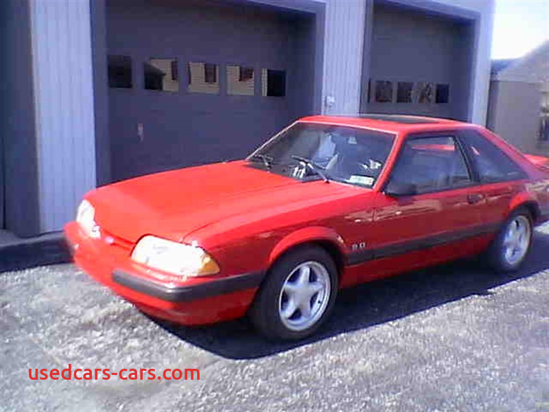 Used Cars for Sale $10000 by Owner Fresh Recent Used Cars for Sale Under $10 000 5k 10k