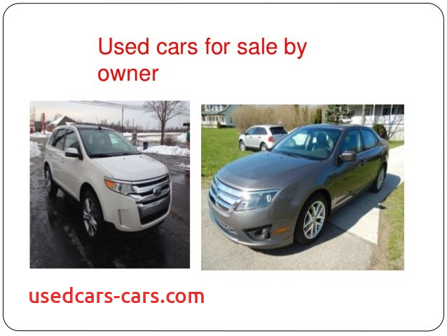 Used Cars for Sale $10000 by Owner Fresh Used Cars for Sale by Owner