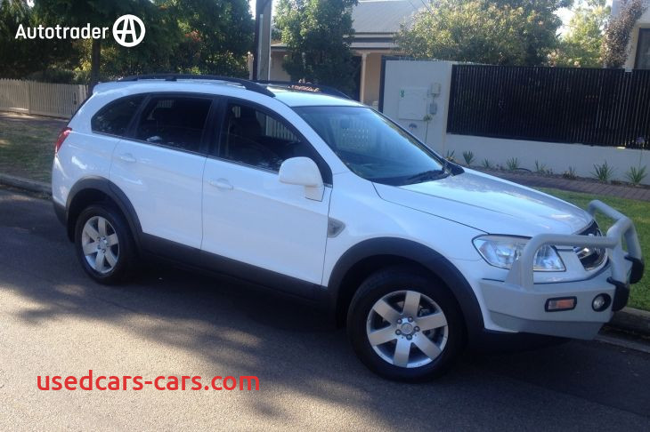 Used Cars for Sale $10000 by Owner Inspirational Cheap Used 4x4 Cars for Sale Under $10 000 In Adelaide Sa