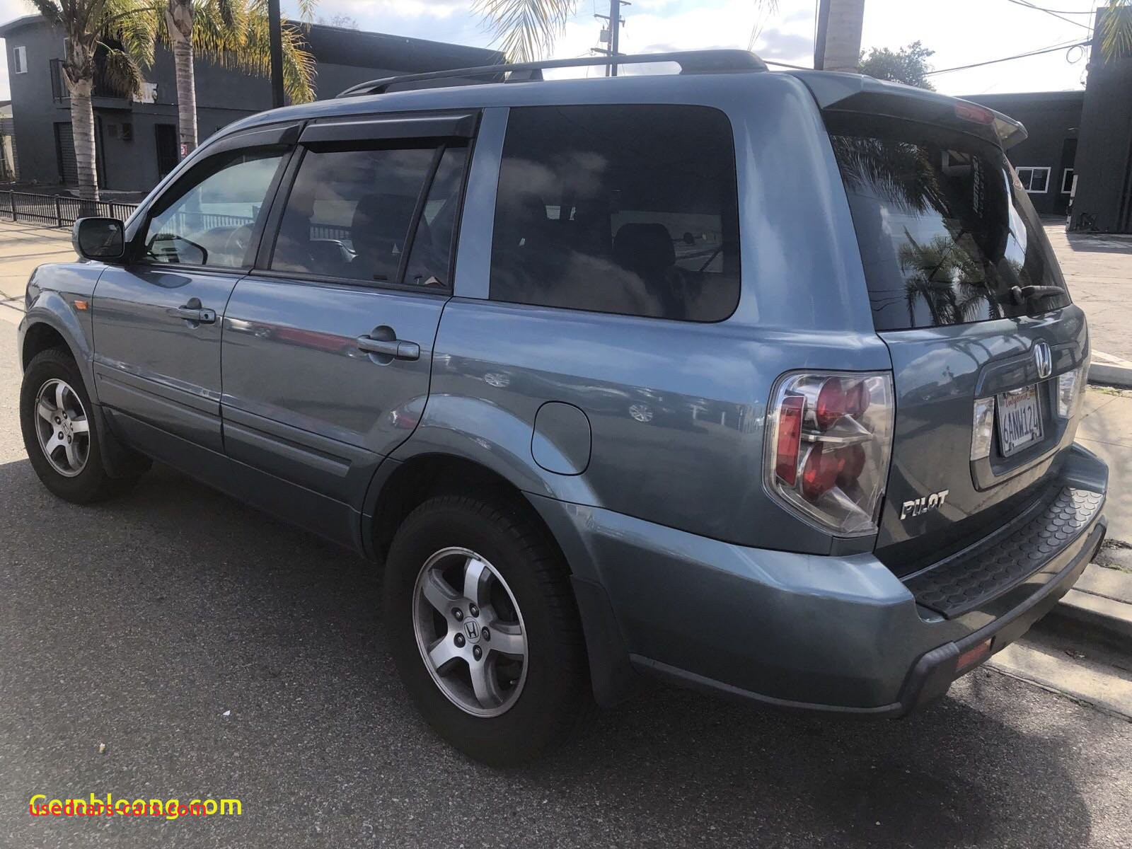 Used Cars for Sale $10000 by Owner Inspirational Fresh Cars for Sale by Owner Near Me Under