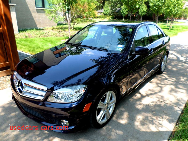 Used Cars for Sale $10000 by Owner Lovely Used Cars Sale Private Owner In Dallas Tx Autos Post