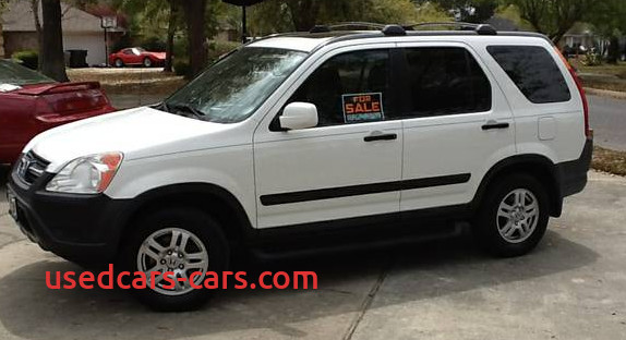 Used Cars for Sale $10000 by Owner Luxury Cars for Sale by Owner