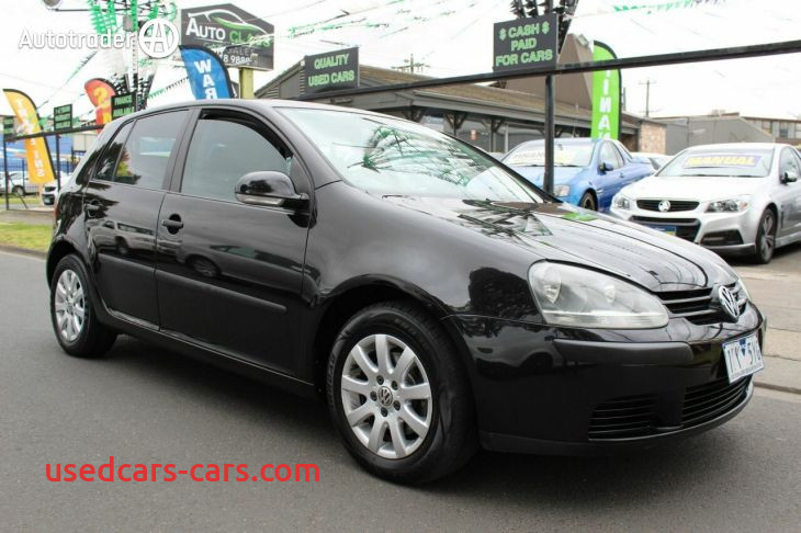 Used Cars for Sale $10000 by Owner Luxury Cheap Used Cars for Sale Under $10 000 In Melbourne Vic