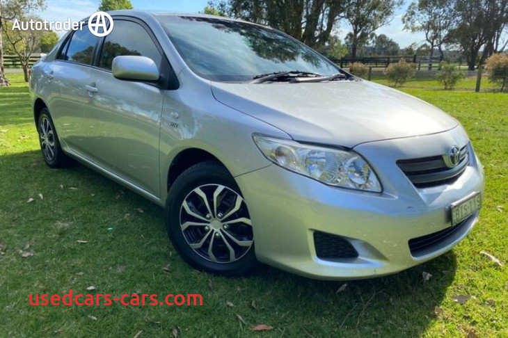 Used Cars for Sale $10000 by Owner Luxury Cheap Used Cars for Sale Under $10 000 Page 3